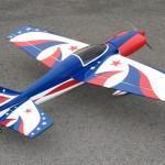 Buy quality Balsa RC Airplane Kits at wholesale prices