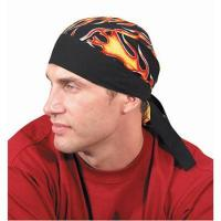Buy cheap Occunomix Safety Tuff Nougies Regular Tie Hat (Doo Rag) OCX-TN5 product