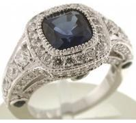 Buy quality Engagement Rings at wholesale prices
