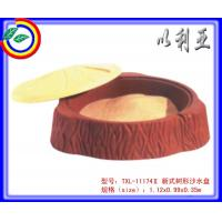 New tree sand water tray Manufactures