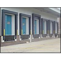 Buy cheap Loading Bay Equipment product