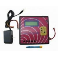 Buy quality Frequency Meter/ Remote Duplicator at wholesale prices