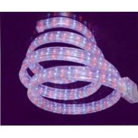 Buy quality LED Christmas light at wholesale prices