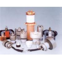 Buy quality Electron Tube at wholesale prices