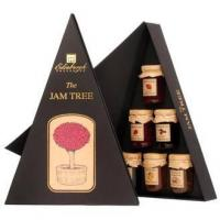 Buy cheap Gifts and Gift Trays The Jam Tree Gift Box product