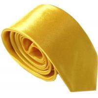 Buy cheap Necktie Polyester Skinny Tie product