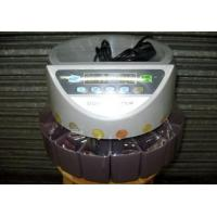 Buy cheap Currency Counter product