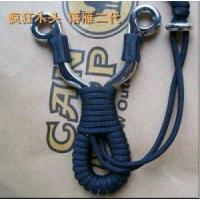 Buy cheap free shipping Catapult, SlingShot,camping,Sling Shot,Children gifts,hunting product