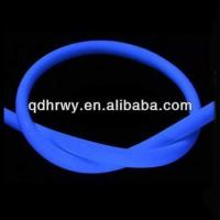 Buy cheap UV blue tube for water cooling system product