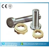 China Round-ended nail used in electric arc stud soldering (GB/T 10433) on sale