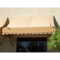 Buy quality Window Awnings at wholesale prices