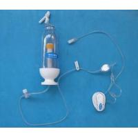 Buy quality anvanse disposable infusion pump at wholesale prices