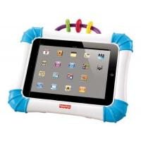 Fisher-Price Laugh & Learn Case for iPad Devices