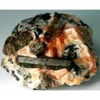 Buy cheap Minerals A - G Apatite product