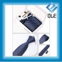 Buy cheap Tie Set product