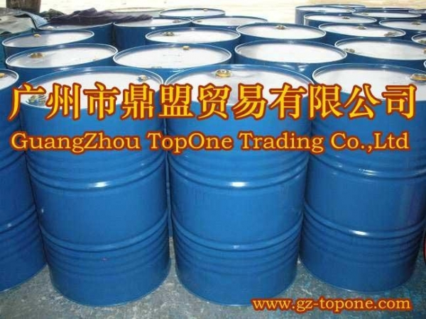 Quality :Penetrating agent \TM:Pro201262116135 for sale