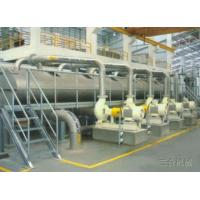 Buy cheap Flotation deinking slot product