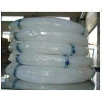 Buy cheap Fluorine plastic Teflon Push Hose product