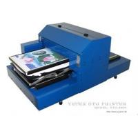Buy cheap YTJ500S digital printing equipment product