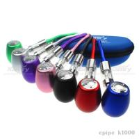 Buy cheap 2013 Chinese professional e cigarette factory new arrival Kamry epipe K1000 product