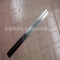 Buy cheap CPJ-0039 product