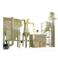 clay grinding mill equipment Manufactures