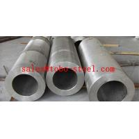 Buy cheap carbon Steel pipe and fitting Alloy Steel Pipe product