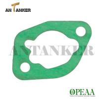 Buy cheap Small Engine Parts- Carburetor Spacer for Honda product