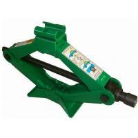 Buy quality Air Hydraulic Jack Scissor Stabilizer at wholesale prices