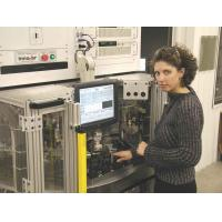 Buy cheap Case Study 2 Advanced Automatic Test System product