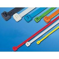 Buy cheap NYLON CABLE TIES product