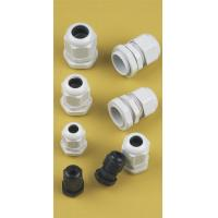 Buy cheap Cable glands & Wiring ducts product