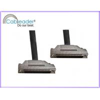Buy cheap Cableader Digital Life High Performance SCSI HP DB 68pin male to 68pin male cable product