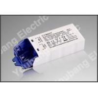 Buy quality Economic Electronic Transformer Economic Electronic Transformer at wholesale prices