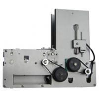 Buy cheap Automatically spit card machine product