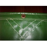 Buy quality PVC CANVAS PVC CANVAS -1 at wholesale prices