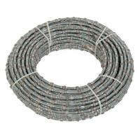 Buy cheap Diamond Tools Diamond wire saw product