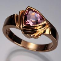 Buy quality Rings at wholesale prices