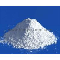 Buy cheap Filler Barium Sulphate product