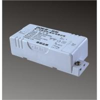 Buy quality Electronic Ballast Electronic Transformer at wholesale prices