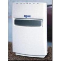 Buy cheap Air Purifier RE300 product