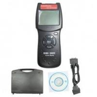 Buy cheap OBD2 CODE SCANNER product
