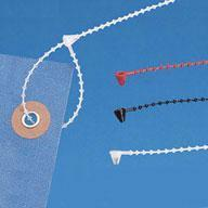 Buy cheap Beaded Cable Ties product