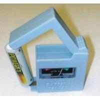 Buy quality aaa battery tester at wholesale prices