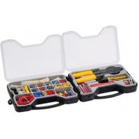Buy quality Household & hobby tools 285pcs Multi-use electrical repair kit at wholesale prices
