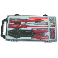 Buy quality 101PC ELECTRICAL TOOL SET at wholesale prices