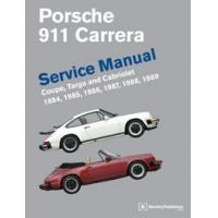Buy quality Bentley Service Manuals at wholesale prices