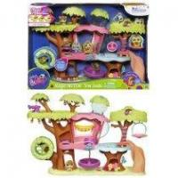 Buy quality Perfec Toy Store at wholesale prices