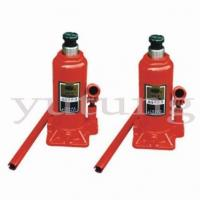 Buy quality Hydraulic Jack at wholesale prices