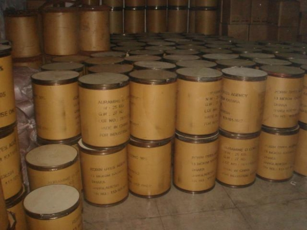 Quality direct dyes direct dyes for sale